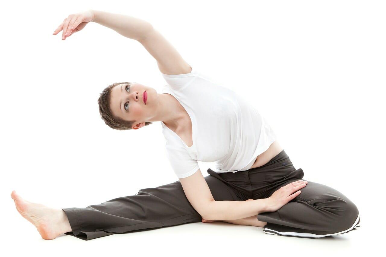 Consejos para evitar molestias en la espalda