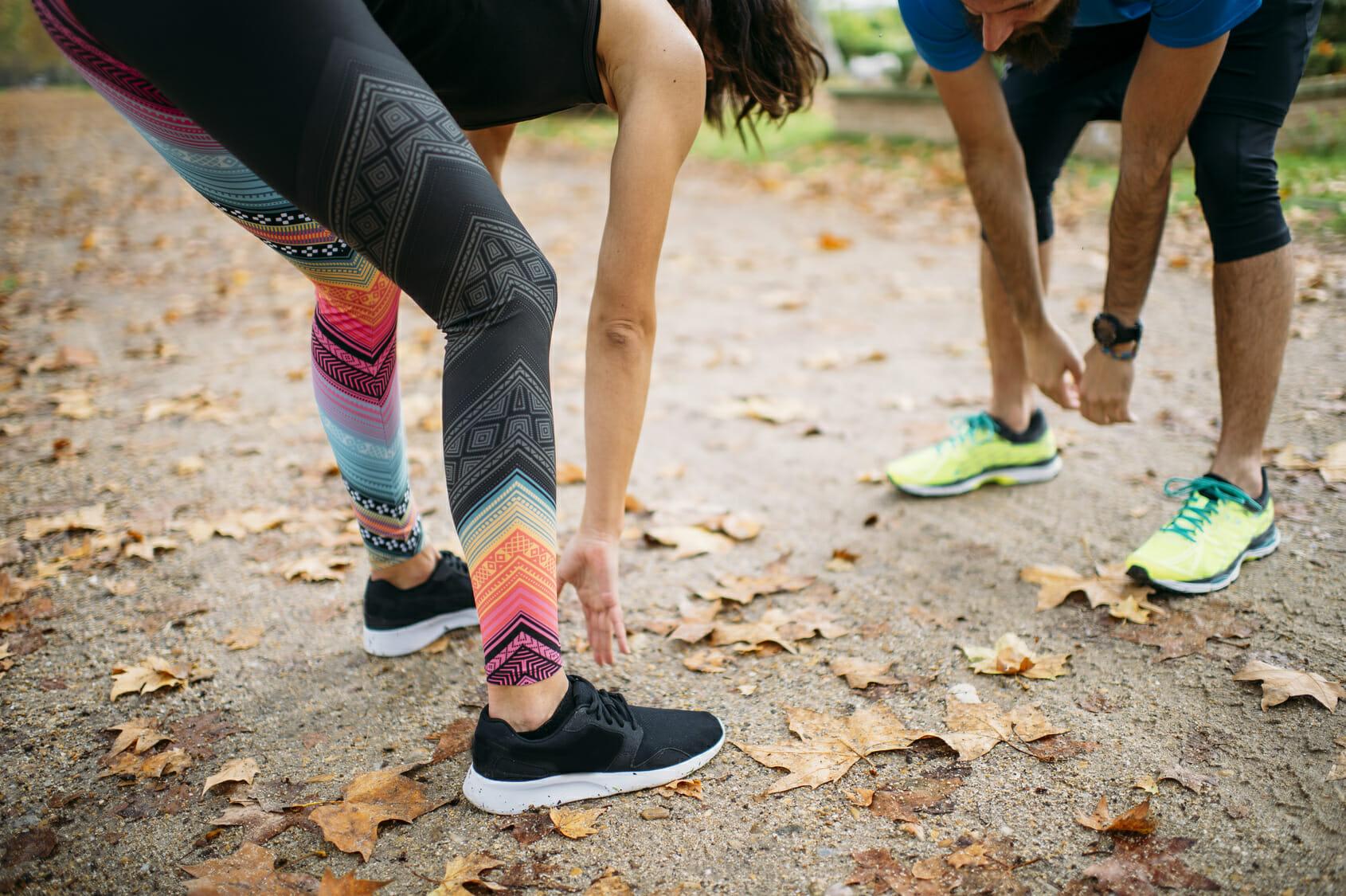 Cuida tu espalda con ejercicio y tu entrenador personal
