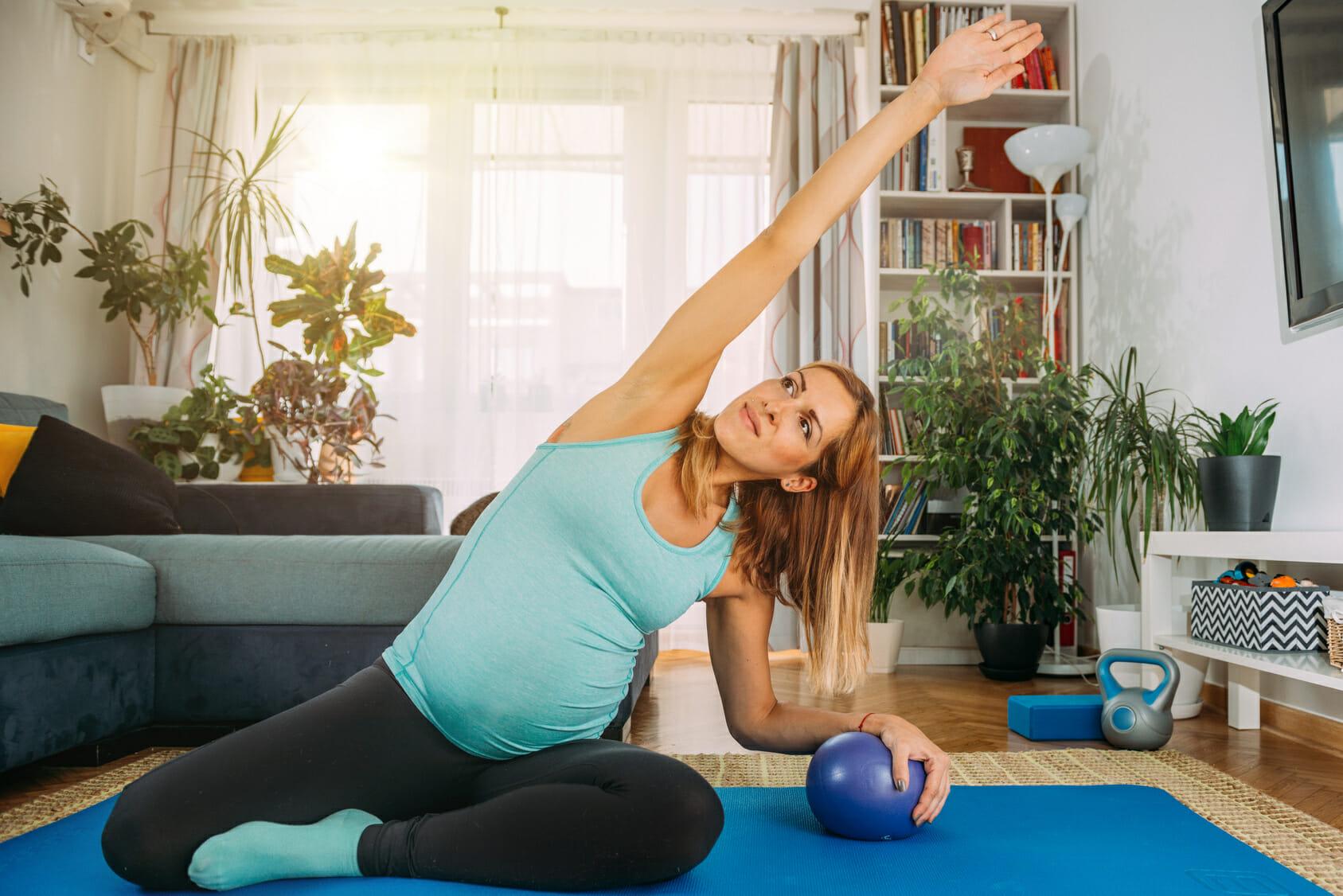 Causas de las molestias de espalda y cómo mejorarlas